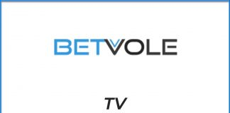 Betvole TV