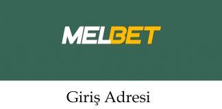 Melbet760188 Giriş Adresi – Melbet 760188