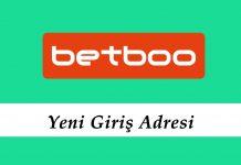 Betboo566 Giriş Linki – Betboo 566