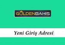 Goldenbahis308 Mobil Giriş – Goldenbahis 308